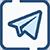شهرهای-ایران-تلگرام