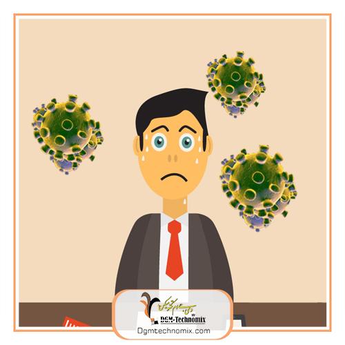 ویروس-کرونا-و-تاثیر-آن-بر-صنعت-دام-و-طیور-حفظ-آرامش