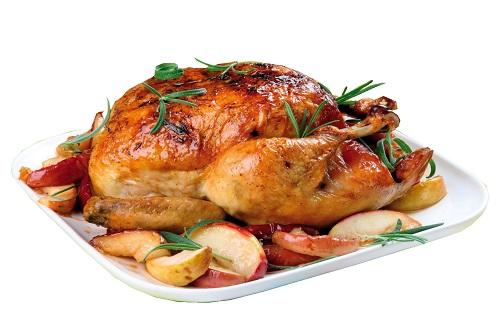 خوراک مرغ- آنالیز خوراک مرغ گوشتی